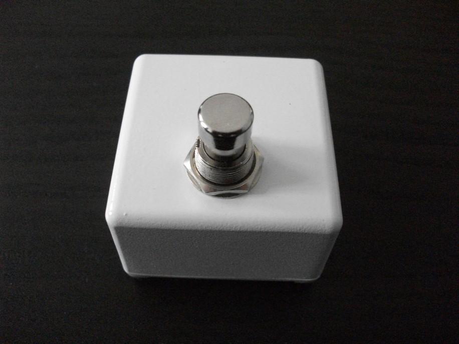 Mini Dual Tap Tempo 3