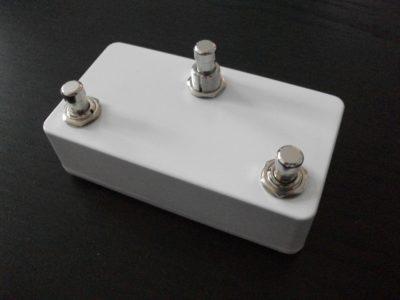 sdrum controller