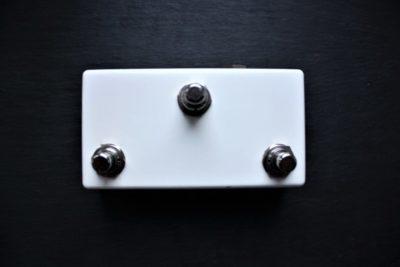 3 fach controller